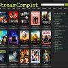 Stream Complet en streaming gratuitement
