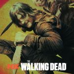 Regarder The Walking Dead Saison 10