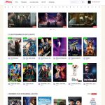 site de film en streaming Streamay